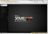 flash+xml v3 汉化版