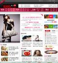 齐博CMS女性网模版 v7 - 源码下载 -六神源码网
