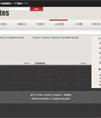 灰白主题卫浴洁具公司网站 v8 - 源码下载 -六神源码网