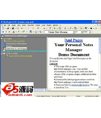 AML Pages v9.89 Build 2815