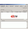 Core FTP Server v2.0 Build 699