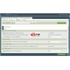 Zend Server with PHP5.3 v5.6.0 SP1
