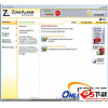 ZoneAlarm Free 2019 v15.6.121.18102