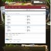 discuzX2.5木板风格 - 源码下载 -六神源码网