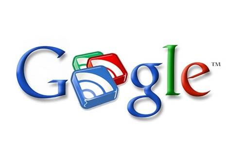 """Google Reader今日正式关闭 数十公司齐抢""""剩饭"""""""