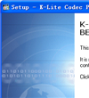 K-Lite Mega Codec Pack v15.4.6 Beta