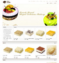 21Cake蛋糕ecshop模板 - 源码下载 -六神源码网