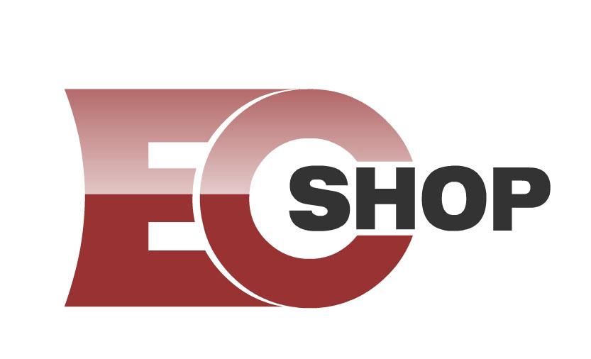 ecshop二次开发网页模板之常用函数汇总
