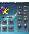 UVK Ultra Virus Killer v10.11.10.0