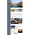简单摄影有限公司网站模板 - 源码下载 -六神源码网