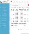 简洁企业财务系统后台管理模板 - 源码下载 -六神源码网