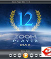Zoom Player Max v15.0 RC2