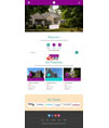 Bootstrap房产销售公司手机模板 - 源码下载 -六神源码网
