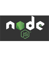 Node.js LTS版 v12.18.3 windows版