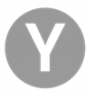 Dan - 免费栏Typecho单栏主题 v1.0 - 源码下载 -六神源码网