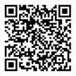 企业网站源码 永久免费(免费网站模板源码) (https://www.oilcn.net.cn/) 网站运营 第6张